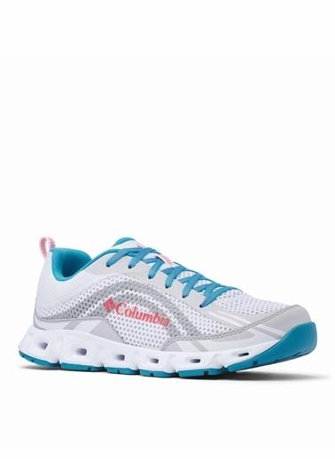 Columbia Ayakkabı Beyaz